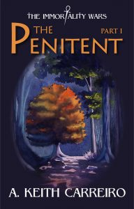 the-immortality-wars_the-penitent_part-1_ebook_cover_03
